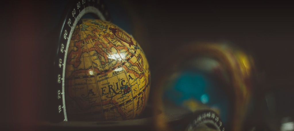 GC Day 4: The Global Church & ProxyWars