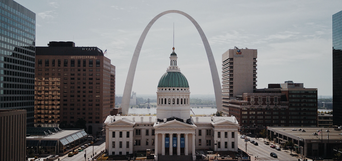 What You Need To Know About the 2019 UMC General Conference