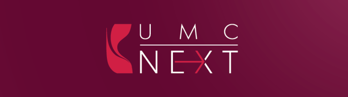 What's Next After the UMCNext Conference?